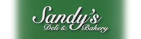 Sandy's Deli